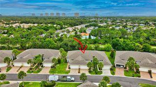 23188 Grassy Pine Dr, Estero, FL 33928
