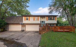 505 Mound Rd, Wilmington, OH 45177