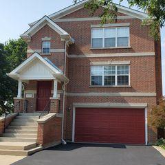 1223 E Davis St #B, Arlington Heights, IL 60005