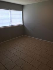 1444 N Norman Ave #3, Oklahoma City, OK 73160