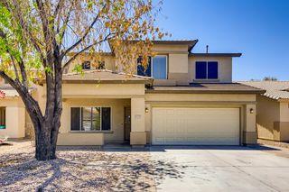 14159 W Columbus Ave, Goodyear, AZ 85395