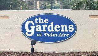 713 Gardens Dr #102, Pompano Beach, FL 33069