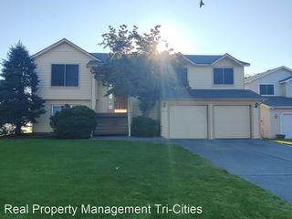 2628 Scottsdale Pl, Richland, WA 99354