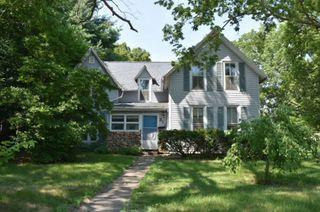 311 E 4th St, Rock Falls, IL 61071