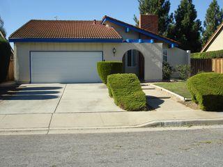 6907 Rockton Ave, San Jose, CA 95119