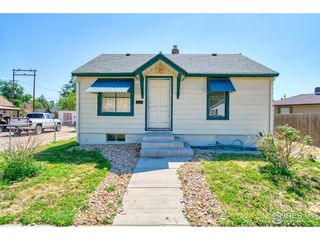 1224 4th Ave, Greeley, CO 80631