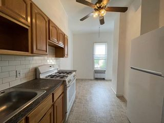 1719 Unionport Rd #3, Bronx, NY 10462