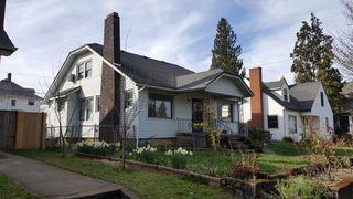 6333 NE Cleveland Ave, Portland, OR 97211