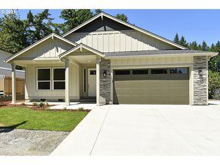 1828 NE 148th Ct, Vancouver, WA 98684