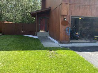 1395 Garay St, Fairbanks, AK 99709