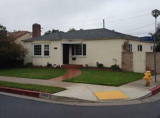 2605 S Bentley Ave, Los Angeles, CA 90064