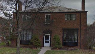 1070 S Cassingham Rd #A, Columbus, OH 43209