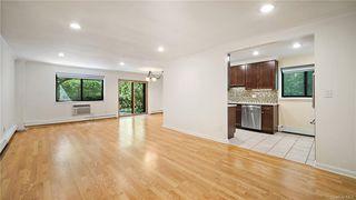 510 Kemeys Cove Ave, Briarcliff Manor, NY 10510