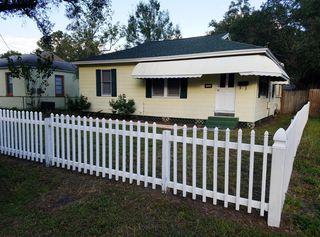 Address Not Disclosed, Tampa, FL 33604