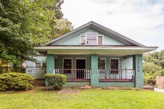1920 Lakewood Ter SE, Atlanta, GA 30315