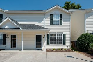 4758 Scepter Way, Knoxville, TN 37912
