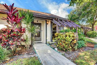 99 Via De Casas Norte, Boynton Beach, FL 33426