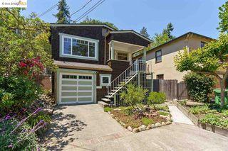4039 Lyman Rd, Oakland, CA 94602