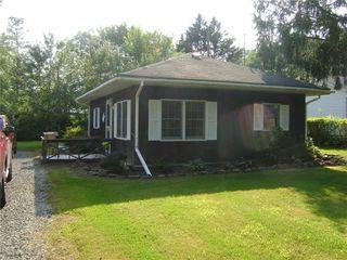 2525 W Lake Rd, Jamestown, PA 16134