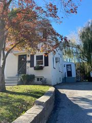 1851 Plymouth Dr, Woodlyn, PA 19094