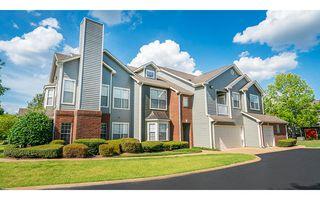 8840 Bristol Park Dr, Memphis, TN 38133