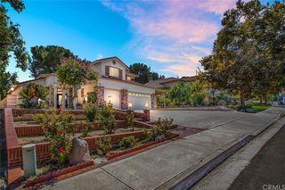 11767 Knightsbridge Pl, Loma Linda, CA 92354