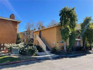 1025 N Tippecanoe Ave #118, San Bernardino, CA 92410
