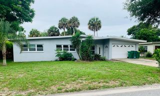105 River Heights Dr, Cocoa, FL 32922