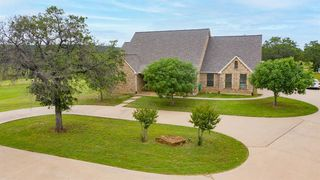 592 County Road 114, Mingus, TX 76463