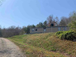 2176 County Road 25, Pedro, OH 45659