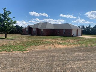 492 State Route 348, Texico, NM 88135