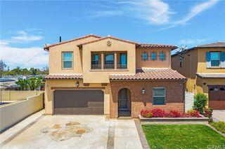 5305 W Crystal Ln, Santa Ana, CA 92704