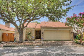 11827 Button Willow Cv, San Antonio, TX 78213