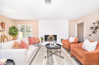 11152 Palm Terrace Ln, Riverside, CA 92505