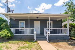 2312 Chipman St, Knoxville, TN 37917