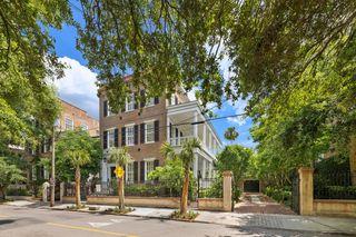 37 Hasell St, Charleston, SC 29401
