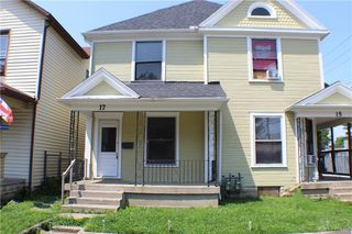 15 S Philadelphia St, Dayton, OH 45403