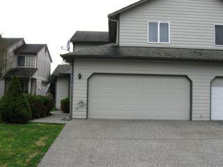 15446 Esther Ave SE, Monroe, WA 98272