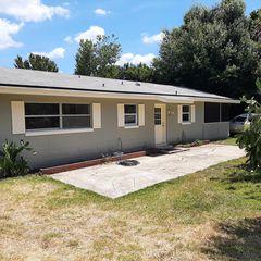 462 Lakeport Cv, Casselberry, FL 32707