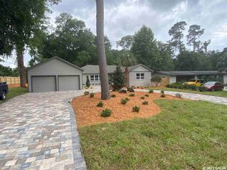 1610 NW 16th Ter, Gainesville, FL 32605