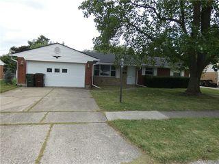 957 Wenbrook Dr, Dayton, OH 45429