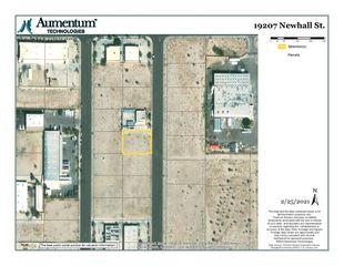 19207 Newhall St, Desert Hot Springs, CA 92240