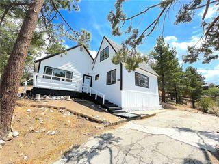 1226 Piney Ridge Pl, Fawnskin, CA 92333