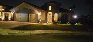 6251 Bunker Commons Ct, Las Vegas, NV 89108
