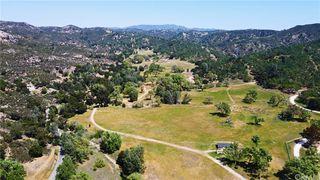 4550 Vista Del Lago, Santa Margarita, CA 93453