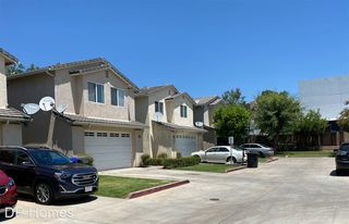 1178 Persimmon Ave, El Cajon, CA 92021