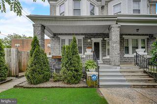 8025 Walker St, Philadelphia, PA 19136