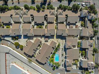 15000 Downey Ave #267, Paramount, CA 90723