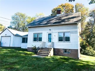 117 Avery St, Manchester, CT 06042