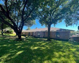 342 Mantlebrook Dr, Desoto, TX 75115